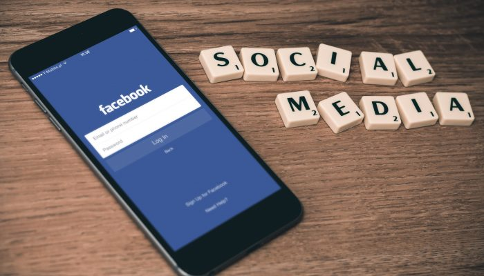 Entry #5: An Introduction to Dental Facebook Marketing