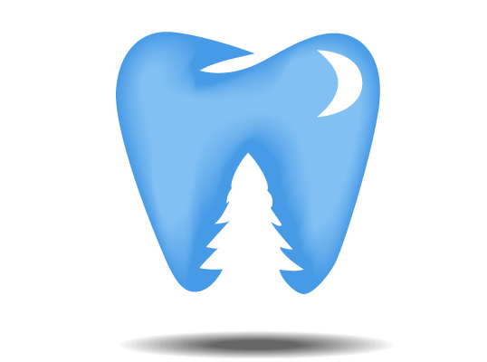 Entry #6: Naming Your Dental Practice