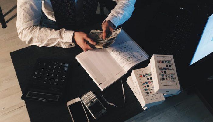 Entry #10: Overhead and The Million-Dollar Practice Myth