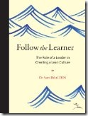 Book Review #8: Follow the Learner – The Lean Dentist