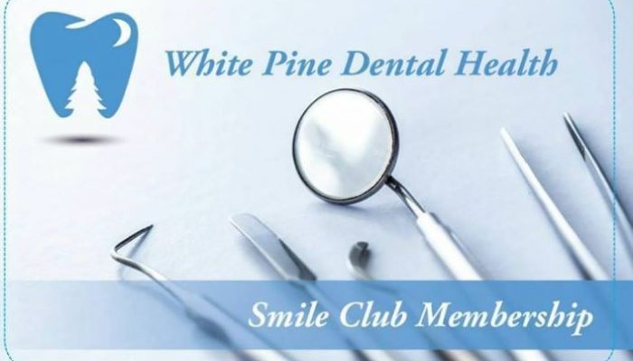 Entry #23 – How to Set Up Your Own In-House Dental Membership
