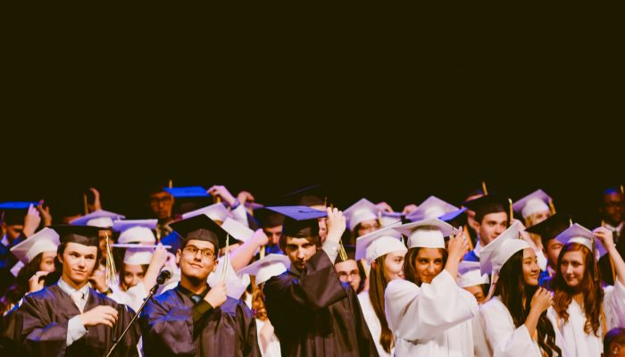 So, You're Graduating Dental School? Now What? You've Got 5 Choices….