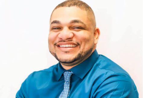 Practice Launch Spotlight: Dr. David (The MythBreaker) Jenkins